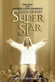 ジーザス・クライスト=スーパースター Jesus Christ Superstar(字幕版)[2000]