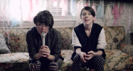 Closer (Official Music Video) - Tegan and Sara