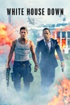 White House Down wiki, synopsis