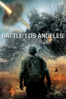 Battle Los Angeles - Jonathan Liebesman