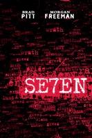 Seven (iTunes)