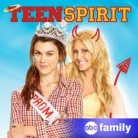 Télécharger Teen Spirit Episode 1