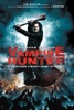 icone application Abraham Lincoln: Vampire Hunter