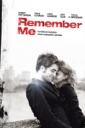Affiche du film Remember Me (2010)