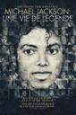 Affiche du film Michael Jackson: Une vie de légende