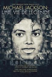 Screenshot Michael Jackson: Une vie de légende