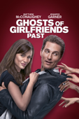 Ghost of Girlfriends Past