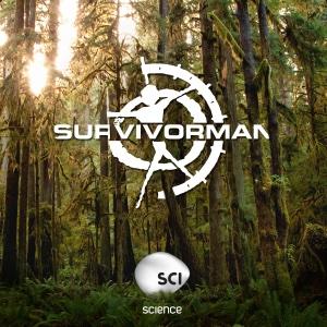 Survivorman, Season 5