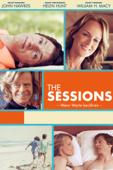 The Sessions: Wenn Worte berühren