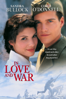 Richard Attenborough - In Love and War (1996)  artwork