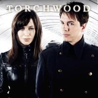 Télécharger Torchwood, Saison 2 Episode 6