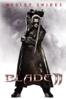 Blade II - Guillermo del Toro