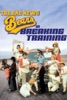 The Bad News Bears In Breaking Training - Movie Image