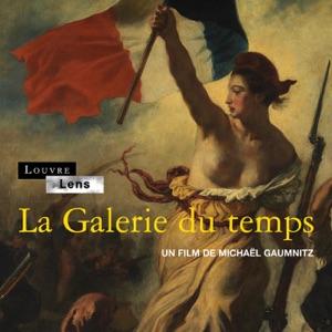 Louvre-Lens, la galerie du temps - Episode 1