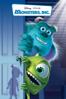 Monsters, Inc. - Pixar