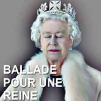 Télécharger Ballade pour une reine Episode 1