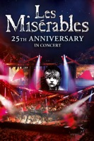 Les Misérables in Concert: The 25th Anniversary - Live at the O2 (iTunes)