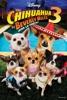 Una Chihuahua de Beverly Hills 3: ¡Viva La Fiesta! (Doblada)