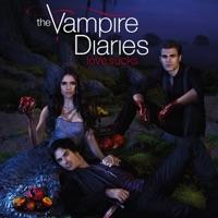 Télécharger Vampire Diaries, Saison 3 (VF) Episode 22