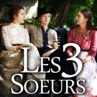 Télécharger Les trois soeurs Episode 1