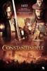 icone application Constantinople