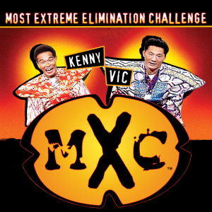 MXC: Most Extreme Elimination Challenge, Season 1