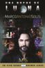 Marco Antonio Solís - Marco Antonio Solís: Una Noche de Luna  artwork