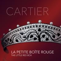 Télécharger Cartier, la petite boite rouge Episode 1
