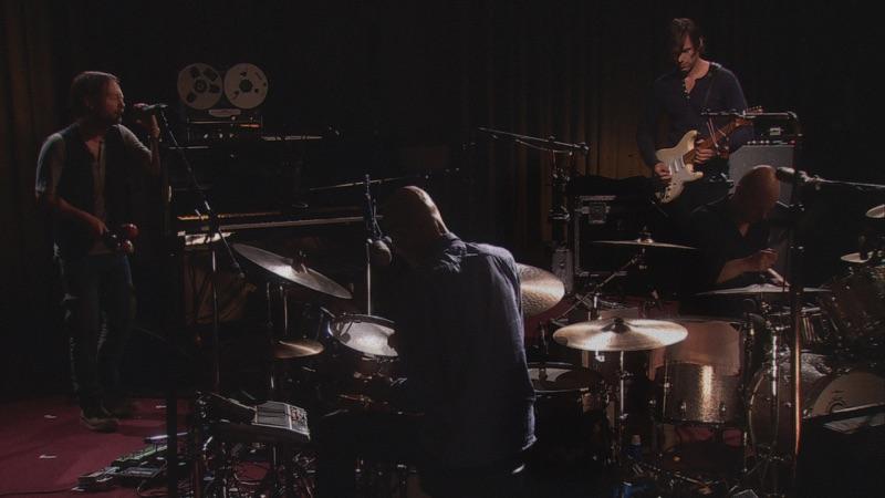 Lotus Flower Radiohead Video Mp3 Indir Dinle