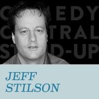Télécharger Comedy Central Presents Episode 222