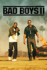 Michael Bay - Bad Boys II  artwork