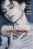 icone application Mon homme