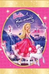 Barbie in een Modesprookje (Barbie: A Fashion Fairytale)