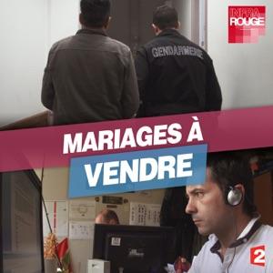 Mariages à vendre - Episode 1