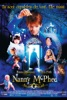 icone application Nanny McPhee