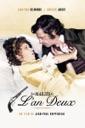 Affiche du film Les mariés de l\'an deux