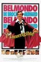 Affiche du film L\'incorrigible