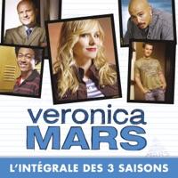Télécharger Veronica Mars, l'intégrale des 3 saisons (VF) Episode 14