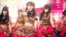 Helpme - morning musume