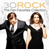 30 Rock: The Fan-Favorites Collection wiki, synopsis