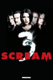 Screenshot SCREAM 3