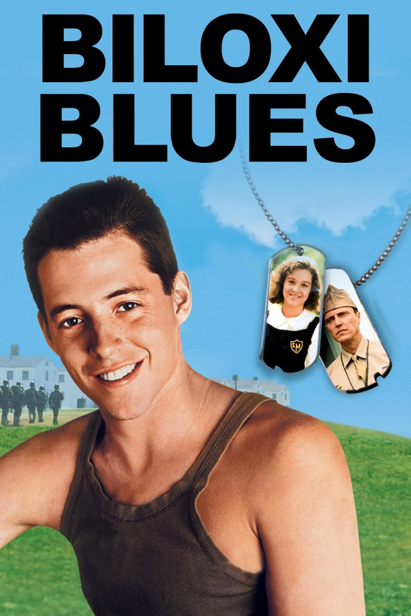 Biloxi Blues Wiki Synopsis Reviews Watch And Download