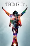 Michael Jackson's This Is It wiki, synopsis