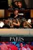 icone application Paris