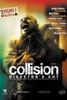 icone application Collision (Crash) [VOST] [Director's Cut]