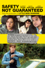 Safety Not Guaranteed - Colin Trevorrow