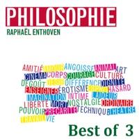 Télécharger Philosophie, Best of 3 Episode 10