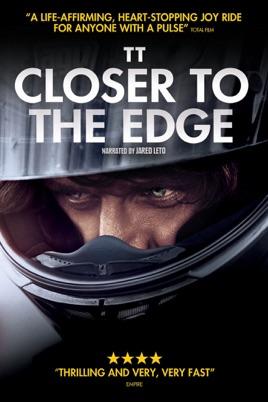 9933241aa0c4  TT  Closer to the Edge on iTunes