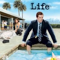 Télécharger Life, Saison 2 Episode 21