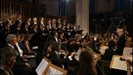 "J. S. Bach: Magnificat in E-Flat Major, BWV 243a: I. Magnificat anima mea Dominum, II. Et exultavit spiritus meus, III. Choral: ""Vom Himmel hoch, da komm' ich her"", IV. Quia fecit mihi magna, V. Omnes generationes - Amsterdam Baroque Orchestra & Ton Koopman"